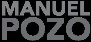 logomannuelgis-300x138